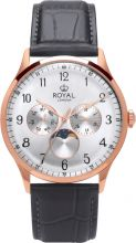 Zegarek Royal London 41390-04