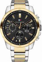 Zegarek Tommy Hilfiger 1791559