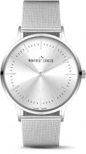 Zegarek Manfred Cracco MC40005GM