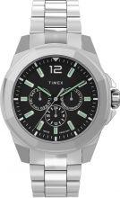 Zegarek Timex TW2U42600                                      %