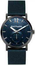 Zegarek Hush Puppies HP.3628M.2503