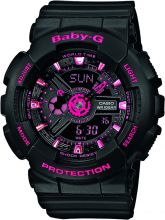 Zegarek G-Shock BA-111-1AER