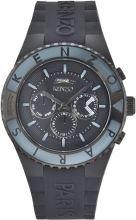 Zegarek Kenzo 9600703