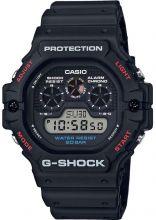 Zegarek G-Shock DW-5900-1ER
