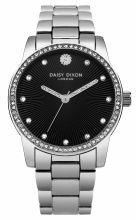 Zegarek Daisy Dixon London DD089BSM