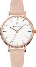 Zegarek Pierre Lannier 090G905