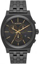 Zegarek Nixon A9721031