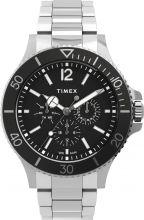 Zegarek Timex TW2U13100