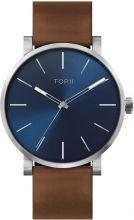 Zegarek Torii S45CL.NS