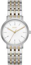 Zegarek Dkny NY2505