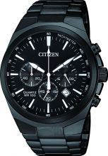 Zegarek Citizen AN8175-55E
