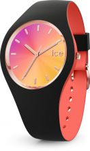 Zegarek Ice-Watch 016977