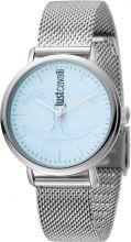 Zegarek Just Cavalli JC1L012M0065