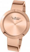 Zegarek Jacques Lemans LP-113F