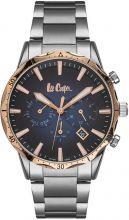 Zegarek Lee Cooper LC06952.590