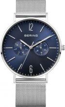 Zegarek Bering 14240-003