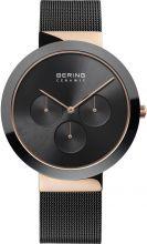 Zegarek Bering 35040-166