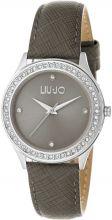 Zegarek LIU:JO TLJ1064