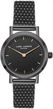 Zegarek Lars Larsen 124CBCM