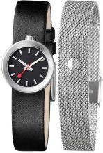Zegarek Mondaine A666.30324.14SBB                               %