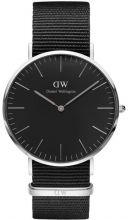 Zegarek Daniel Wellington DW00100149