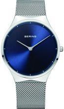Zegarek Bering 12138-008