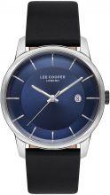 Zegarek Lee Cooper LC07203.391