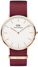 Zegarek Daniel Wellington DW00100267                                     %
