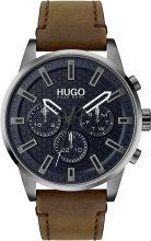 Zegarek Hugo 1530176