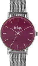 Zegarek Lee Cooper LC06827.350