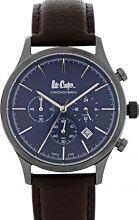 Zegarek Lee Cooper LC06800.092