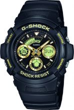 Zegarek G-Shock AW-591GBX-1A9ER