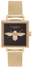 Zegarek Olivia Burton OB16AM90