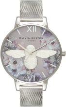Zegarek Olivia Burton OB16PP42