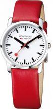 Zegarek Mondaine A400.30351.11SBC