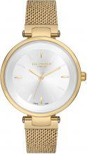 Zegarek Lee Cooper LC07141.130