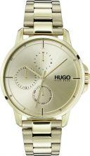 Zegarek Hugo 1530026
