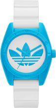 Zegarek Adidas ADH2849                                        %