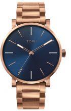 Zegarek Torii R45RB.NR                                       %