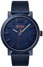 Zegarek Boss Orange 1550039
