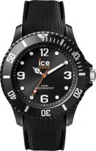Zegarek Ice-Watch 007277