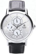 Zegarek Royal London 41040-01