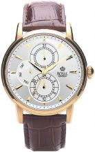 Zegarek Royal London 41040-03