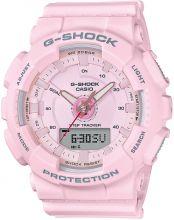 Zegarek G-Shock GMA-S130-4AER
