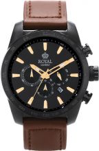 Zegarek Royal London 41277-05
