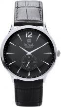 Zegarek Royal London 41295-02