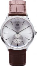 Zegarek Royal London 41295-01