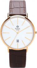 Zegarek Royal London 41297-02