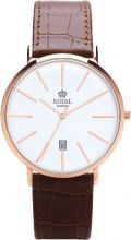 Zegarek Royal London 41297-03