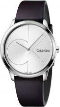 Zegarek Calvin Klein K3M211G6